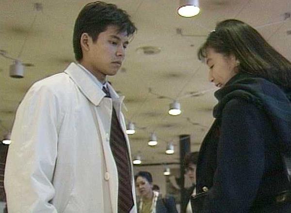 """なぜ 東京ラブストーリー 最終回 「東京ラブストーリー」""""魔性の女""""関口さとみ役・有森也実が語る「放送されなかったカンチの子供」令和版リメイクで話題"""