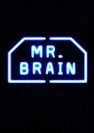 MR.BRAIN,動画