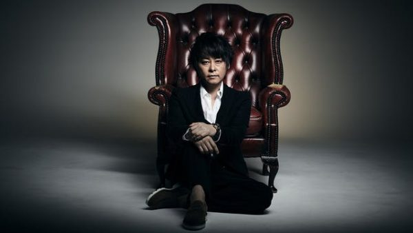 河村隆一のソロライブ『Best of Ryuichi Kawamura Live 2021』,動画